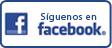 facebook autoescuela villaverde y getafe